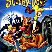 Что новенького, Скуби-Ду? / What`s New, Scooby-Doo? все серии