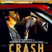 Автокатастрофа / Crash