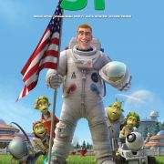 Планета 51 / Planet 51