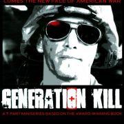 Поколение убийц / Generation Kill все серии