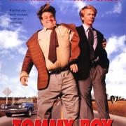 Увалень Томми / Tommy Boy