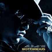 Ноториус / Notorious
