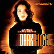 Темный ангел / Dark Angel все серии
