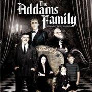 Семейка Аддамс / The Addams family все серии