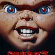 Детские игры 3 / Child
