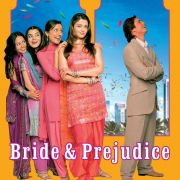 Невеста и предрассудки / Bride & Prejudice