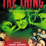Нечто / The Thing from Another World
