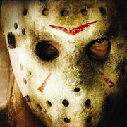 Пятница 13-е / Friday the 13th