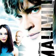 Тайны Смолвиля / Smallville все серии