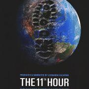 Одиннадцатый час / The 11th Hour