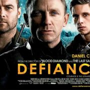 Неповиновение / Defiance