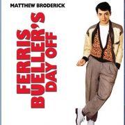 Выходной день Ферриса Бьюлера / Ferris Bueller's Day Off