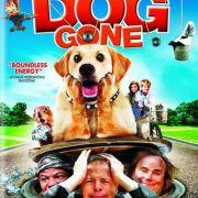 Алмазный пес / Dog Gone