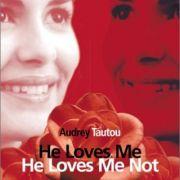Любит, не любит / He Loves Me... He Loves Me Not