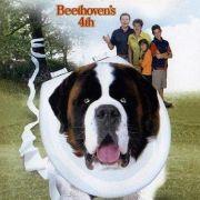 Бетховен-4 / Beethoven-4