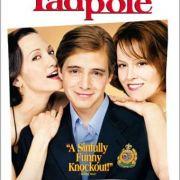 Ловелас / Tadpole