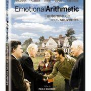 Эмоциональная арифметика / Emotional Arithmetic