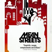 Злые улицы / Mean Streets