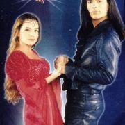 Ромео и Джульетта / Romeo & Juliette: Le Spectacle Musical