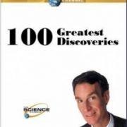Discovery: 100 Величайших Открытий / Discovery: 100 Greatest Discoveries все серии