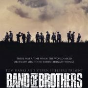 Братья по оружию / Band of Brothers все серии