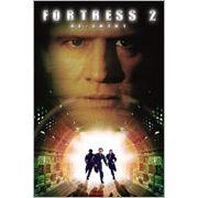 Крепость 2: Возвращение / Fortress 2: Re-entry