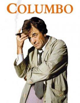 Коломбо / Columbo смотреть онлайн