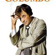 Коломбо / Columbo все серии