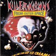 Клоуны убийцы из космоса / Killer Klowns from Outer Space