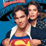 Лоис и Кларк: Новые приключения Супермена / Lois & Clark: The New Adventures of Superman все серии