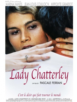 Леди Чаттерлей / Lady Chatterley