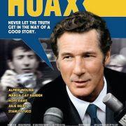 Мистификация / Hoax
