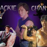 Джеки Чан: Мои трюки / Jackie Chan: My Stunts