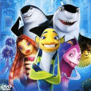 Подводная братва / Shark Tale