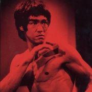 Брюс Ли - человек легенда / Bruce Lee, the Legend