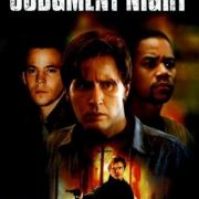 Ночь страшного суда / Judgment Night
