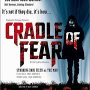 Колыбель кошмаров / Cradle of Fear