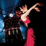 Мулен Руж / Moulin Rouge
