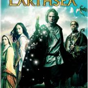 Земноморье / Legend of Earthsea