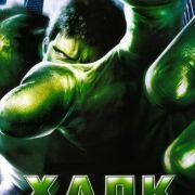 Халк / Hulk