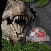 Парк юрского периода 3 / Jurassic Park III