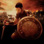 Гладиатор / Gladiator