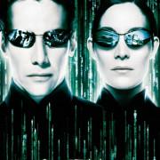 Матрица: Перезагрузка / The Matrix Reloaded