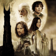 Властелин колец: Две крепости / The Lord of the Rings: The Two Towers