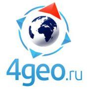 4geo - Красноярск