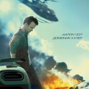 Need for Speed: Жажда скорости / Need for Speed