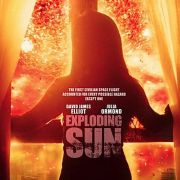 Взорванное солнце / Exploding Sun