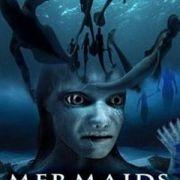 Русалки: Обнаружено тело / Animal Planet: Mermaids: The body found