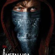 Metallica: Сквозь невозможное / Metallica: Through the Never