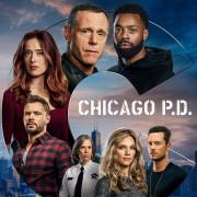 Полиция Чикаго / Chicago PD все серии